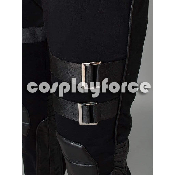 The Avengers Hawkeye Cosplay costumes - SpiritCos