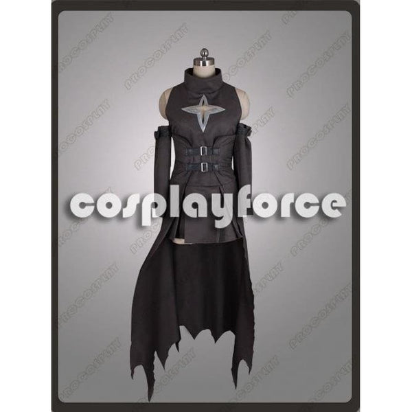 To Love-Ru Golden Darkness Cosplay Costume mp002522 - SpiritCos