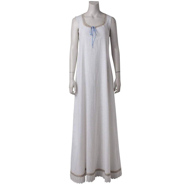Westworld Dolores Dresses Cosplay Costumes Westworld Dolores Dresses Cosplay Costumes - SpiritCos