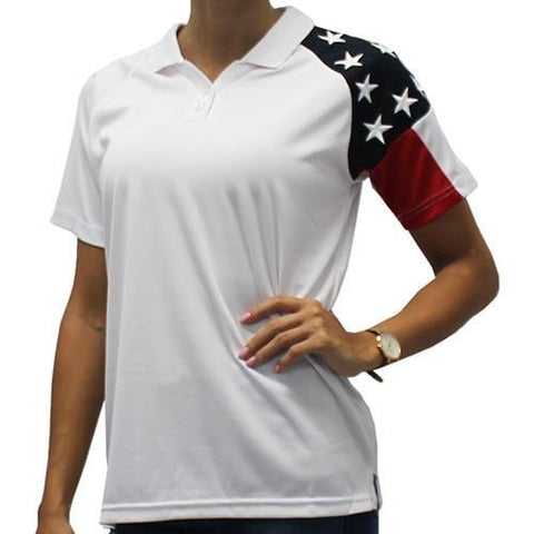 4th of July Shirt for Ladies - 4th of july shirts