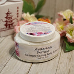 Fortune Body Butter