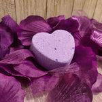 Love Struck Bath Bomb