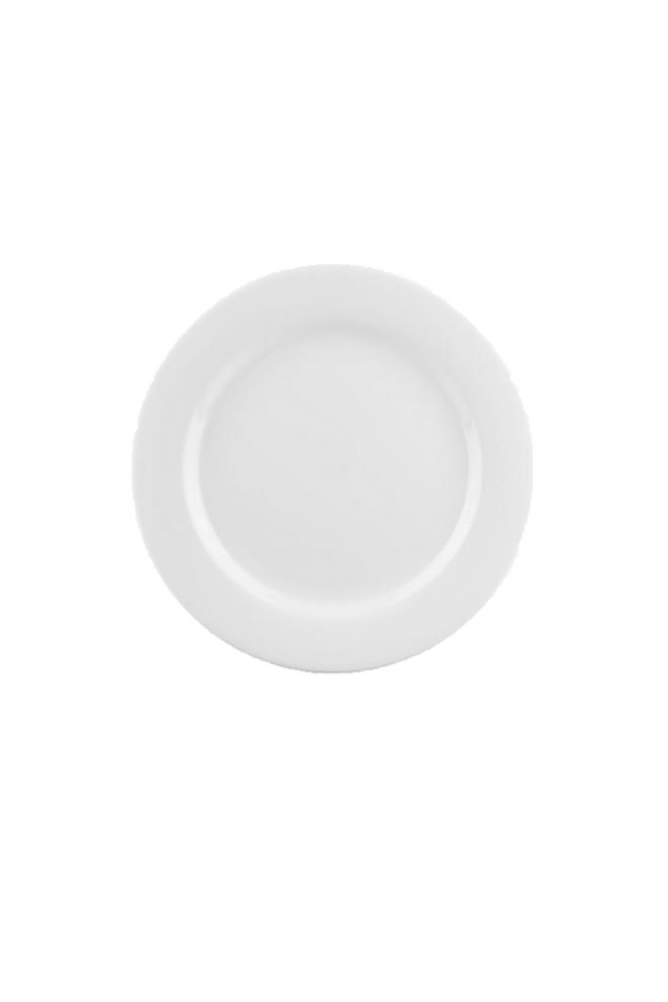 "Crockery - Flinders 12"" Dinner Plate"