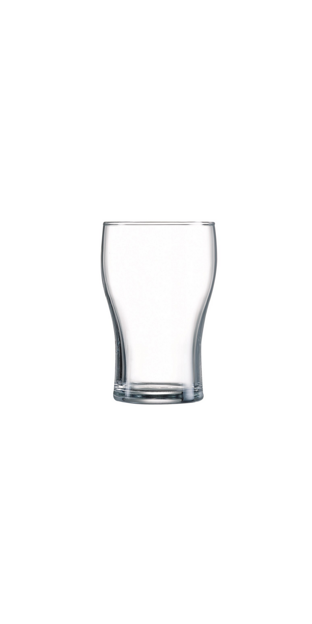 Glass - Beer