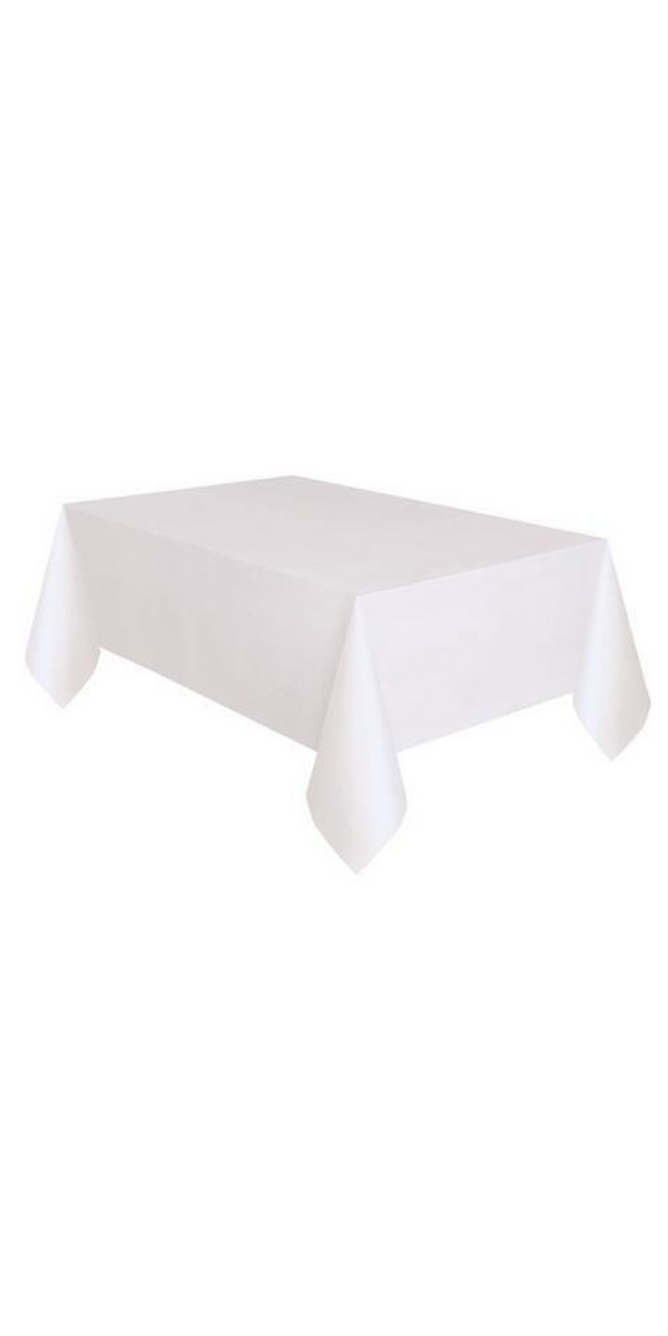 Linen - Tablecloth