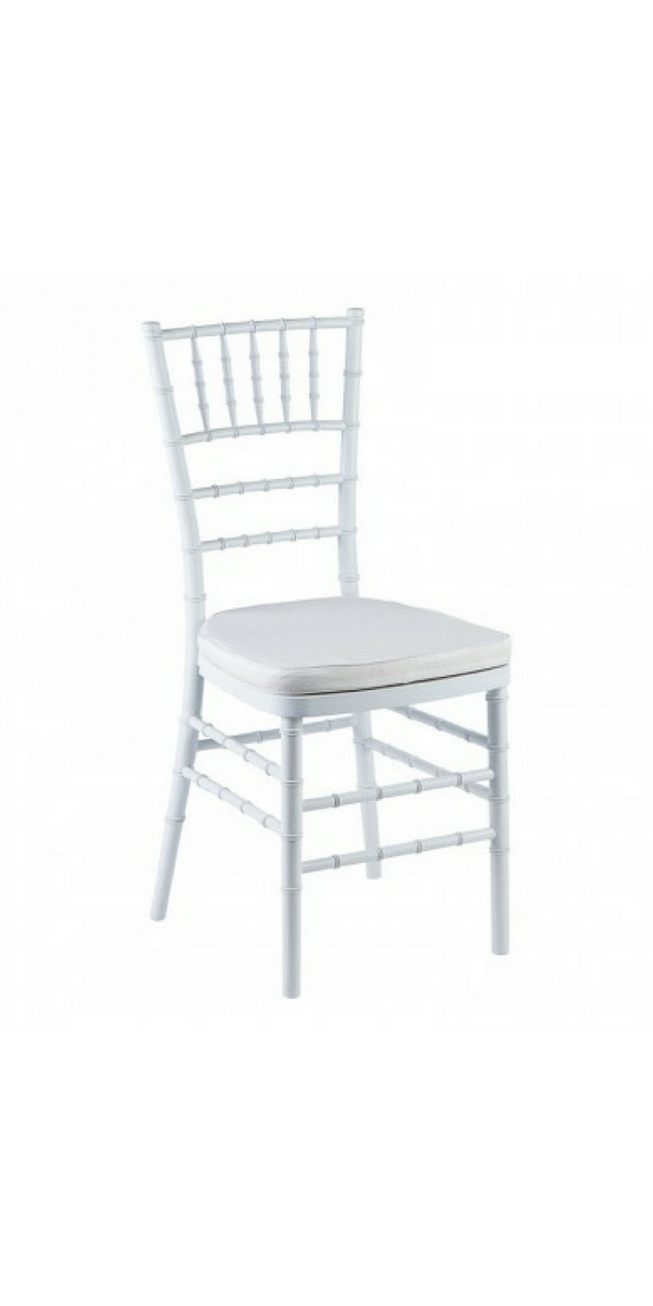 Chair - Tiffany