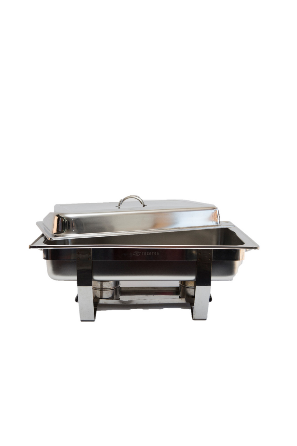Chafing Dish - Gas