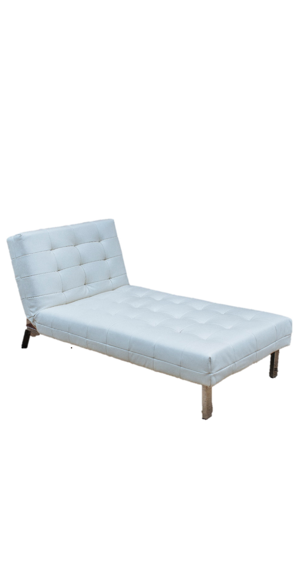 Lounge - 2 Seater leather