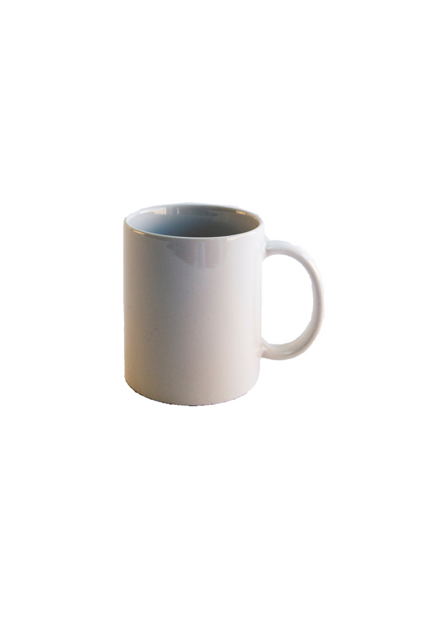 Crockery - Coffee Mugs