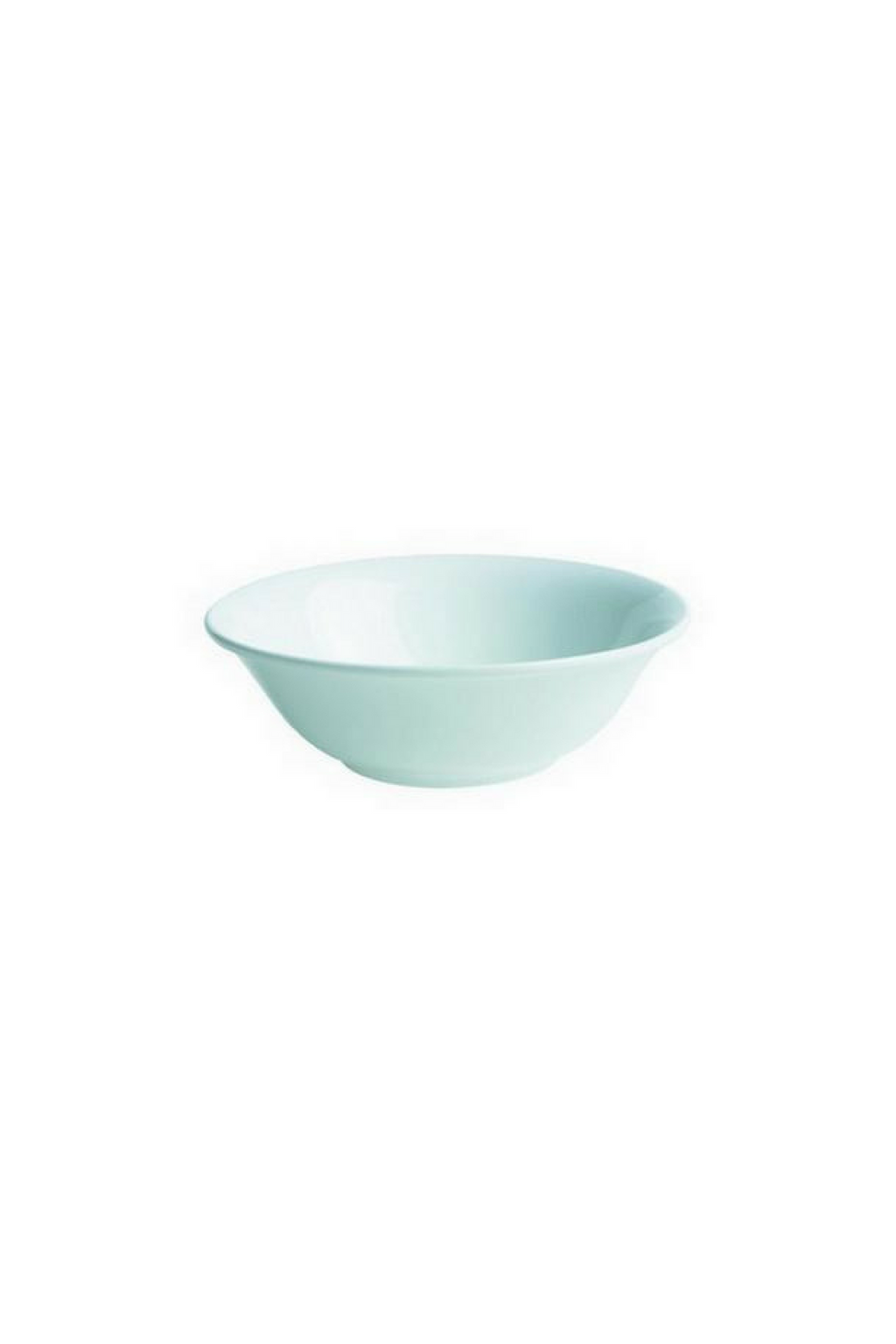 Crockery - Salad Bowls