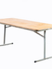 Rectangle 8ft Table