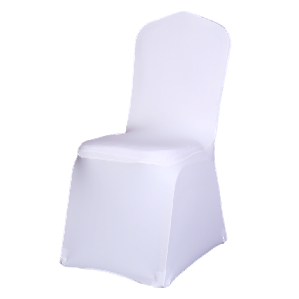 Lycra- Chair Covers