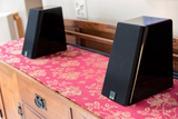 Prime Elevation Speaker - pair