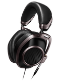 Cleer Next Audiophile Headphones