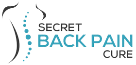 Secret Back Pain Cure