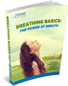 The Power of Breath Ebook