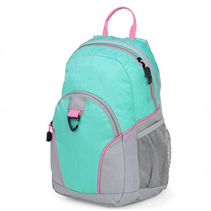My Child's Pack (Bulletproof backpack for children)