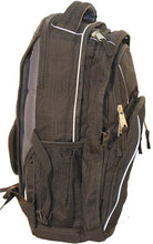 Bulletproof Everyday Backpack