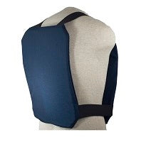 Bulletproof executive vest
