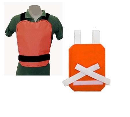 Bulletproof Outdoor Safety Vest
