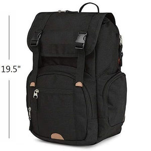 Bulletproof Expedition Backpack