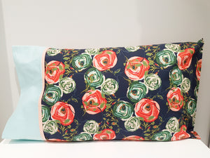 December 7 - Learn to Sew - Beginner Pillowcase Workshop (Adult)
