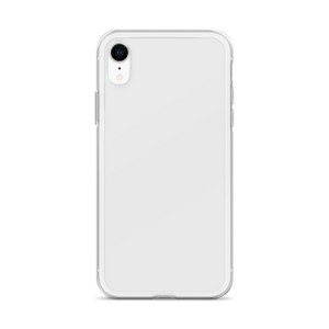 I-Phone Case for Iphone-7 to Iphone XS
