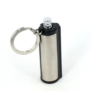 Portable Camping Lighter