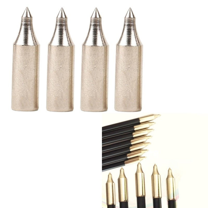 Bullet Archery Arrow Heads Broadhead Target Field Points Tip