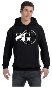 Top 5 Things to Keep In Mind While You Are Buying Custom Hoodies