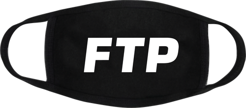 FTP Face Mask