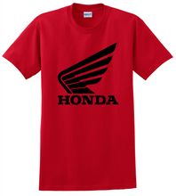 Honda wings Unisex T-Shirt