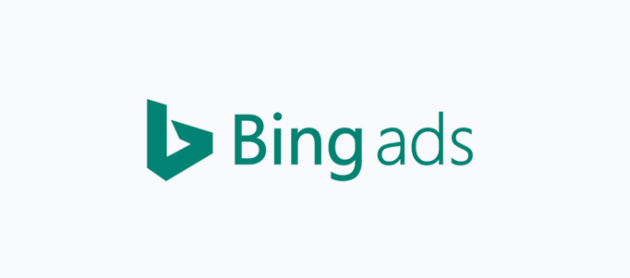 Expand Your New Store's Paid Marketing Campaigns at a Lower Cost by Importing Campaigns to Bing