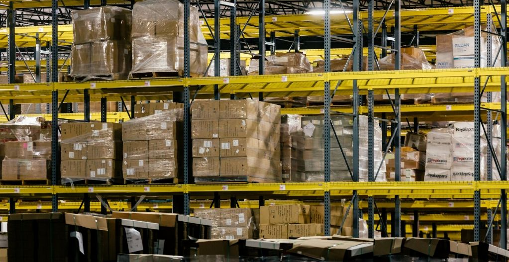 How to Sell Excess Inventory (To Finally Get Rid of Overstock)
