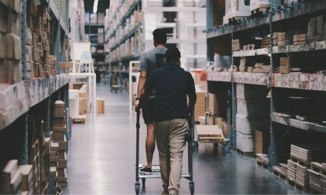 Inventory Turnover: What Is It and How to Improve It