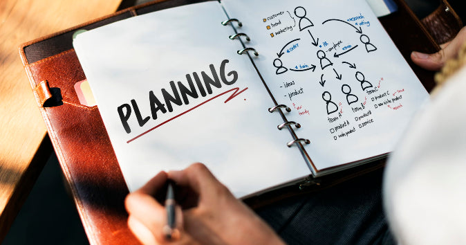 Business Plan: What Is It and How to Write One for Your Business
