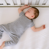 5 Tips for Crib Safety