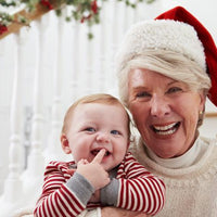 6 Tips for Holiday Schedules with Extended Family