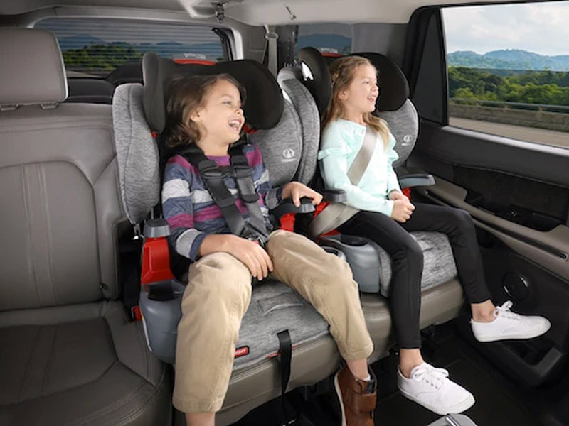 Why Parents Love The Britax Grow With You Harness 2 Booster Seat Baby Earth,Rice Balls Dessert
