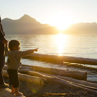 Gift Guide for the Outdoorsy Mom