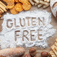 Gluten-Free Pregnancy: How to Eat Safely for Mom & Baby