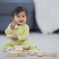 Independent Play Time: How to Get Started