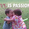 Love Explained By Babies
