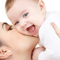 Singing: the Cure for Postpartum Depression?