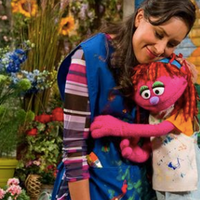 Sesame Street Introduces New Muppet to Help Relate to More Children