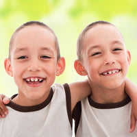 What We Can Learn From Twins: Nature vs. Nurture