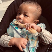 Chrissy Teigen and John Legend Share Adorable Photos of Life with Their Son