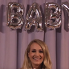 Carrie Underwood Baby #2 Announcement Has Fans Wondering