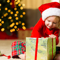 Gift Guide for Toddlers