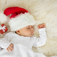 Gift Guide for Newborns